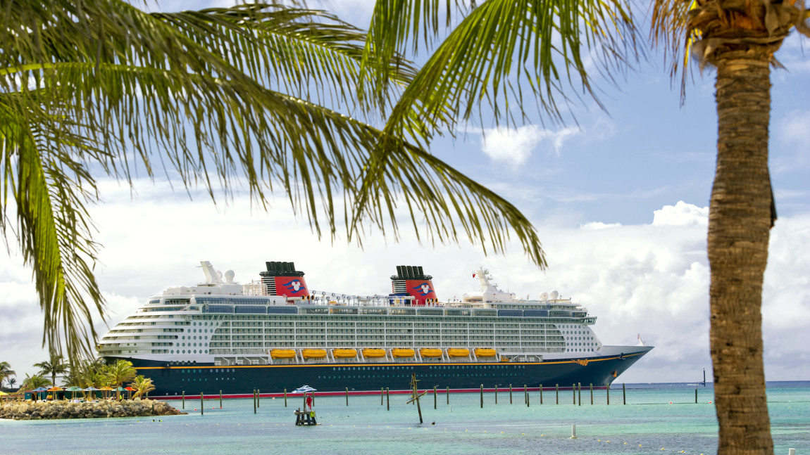 New Disney Cruise Line Summer 2021 Itineraries and Departure Dates Released