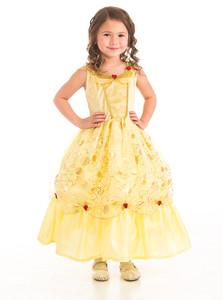 11352_LA_trad_yellow_beauty_front_1146x1539__05526.1421817707.224.300
