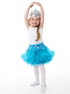 14187_Princess_Tiara_Tutu_Ice_Princess_1_web__08741.1452640233.386.513