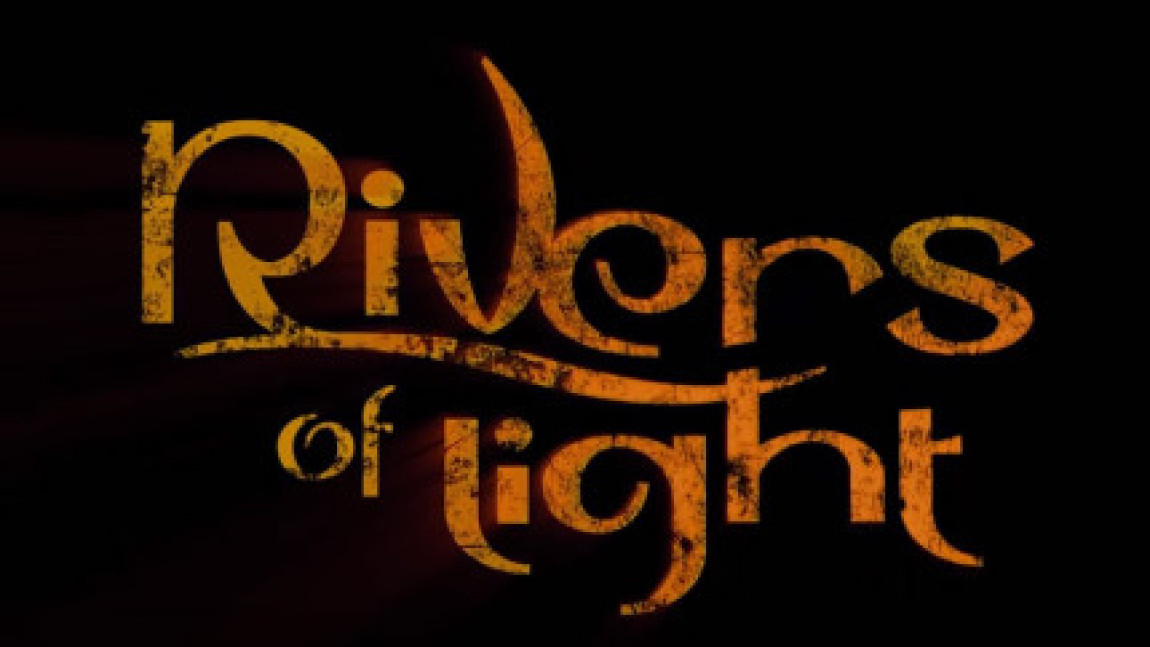 'Rivers of Light' To Debut April 22 at Disney's Animal Kingdom