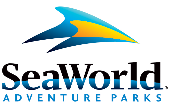 Historic Announcements from SeaWorld