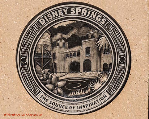 More Disney Springs Locations Have Been Announced