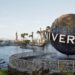 Current Universal Parks & Resorts Vacation Specials