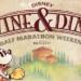 Book you 2019 Disney Wine & Dine Half Marathon Package Today!