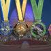 Register NOW for the 2020 Walt Disney World Marathon Weekend