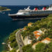 Disney Cruise Line Announces Summer 2020 Itinerary