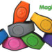 Selecting a Graphic MagicBand For Your Walt Disney World Resort Stay