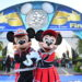 BOOK YOU 2021 RUNDISNEY WALT DISNEY WORLD MARATHON PACKAGE TODAY!
