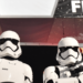 REGISTER NOW FOR THE 2021 STAR WARS RIVAL RUN WEEKEND
