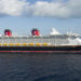 Disney Cruise Line Releases Summer 2022 Itineraries and Departure Dates